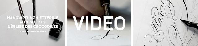 Link zum Youtube-Video in neuem Tab/Fenster