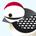 Thumb Gestaltung Vogelunruhe »Pajarillo«