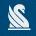 Thumb Logo Shmueloff