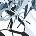 Thumb Vektorgrafikprogramm Spore