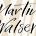 thumb_walser