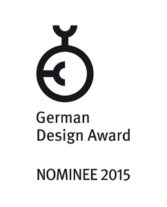 fgd-german-design-award-2015-nominee-ortmann