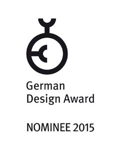 fgd-german-design-award-2015-nominee-ortmann